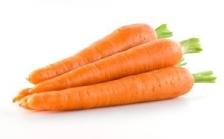 carotte-en-paysanne