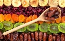 fruits-secs-1024x640-760x480
