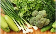 Légumes-verts.-660x400